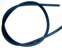 Шланг топливный (2,5 метра) Rotax