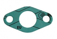 Прокладка датчика холла EVO mod 16