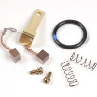 Ремкомплект электро стартера Rotax
