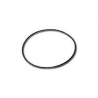 Кольцо 105х2,5 крышки головки цилиндра Rotax