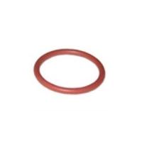 Резиновое кольцо под головку цилиндра Rotax 23.3х2.4