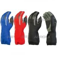 Перчатки Arroxx размер 4