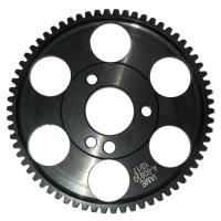 Зубчатое колесо стартера IAME 60cc