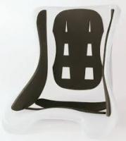 OMP накладки на сиденье картинг, полный комплект