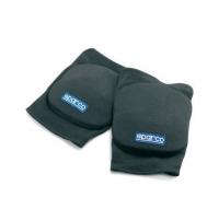 Sparco защита логтевого сустава картинг