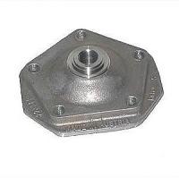 Головка цилиндра Rotax Max