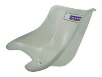 IMAF F6 стандарт 1+, 30.5см