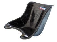 IMAF F6 Extra Soft Carbon 3, 32.5см