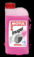 антифриз Motul Inugel G13 -37°C (1л)