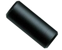Резинка в задний бампер RR 28мм