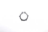 Кольцо стопорное первич. вала 983-20х1,2