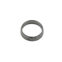 Кольцо уплотнительное глушителя Rotax MAX EVO