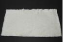 Набивка (гаситель) выхлопа Rotax