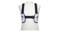 Bumper Plus+ Защита ребер и спины для картинга