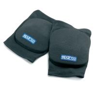 Sparco защита коленного сустава картинг
