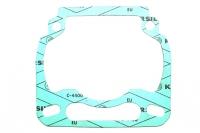 Прокладка цилиндра Rotax 0,3 мм