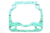 Прокладка цилиндра Rotax 0,4 мм