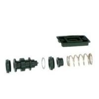 Рем. комплект тормозного цилиндра CRG VEN05