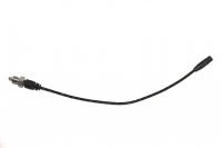 Сенсор температуры воды AIM MyChron 4,5 M10x1