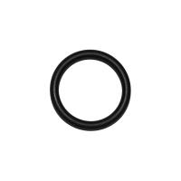 Уплотнительное кольцо ведущей звезды Rotax