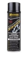 Xeramic Synthetic Спрей для цепей (500мл.)